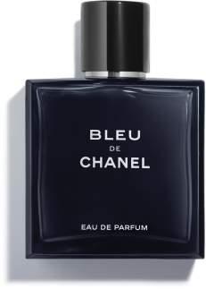 Chanel BLEU DE Eau de Parfum Pour Homme Spray