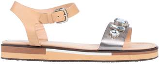 Pertini Sandals