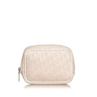 c50804d9303 Christian Dior Bag Sale - ShopStyle UK