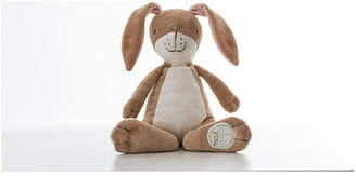 GUESS How Much I Love You Big Nutbrown Hare Soft Toy