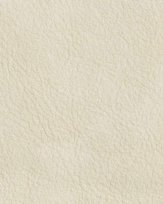 Serena & Lily Cottswald Leather - Parchment