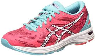 Asics Gel-Ds Trainer 21, Women's Competition Running Shoes,(37 1/2 EU)