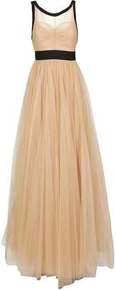 N°21 N.21 Flared Dress
