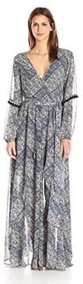 T-Bags LosAngeles Tbags Los Angeles Women's Tula Dress