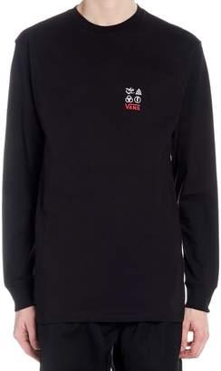 853fcb1c7bf Led Zeppelin Shirt - ShopStyle Canada