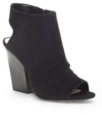 Vince Camuto Kentvi Perforated Sandal