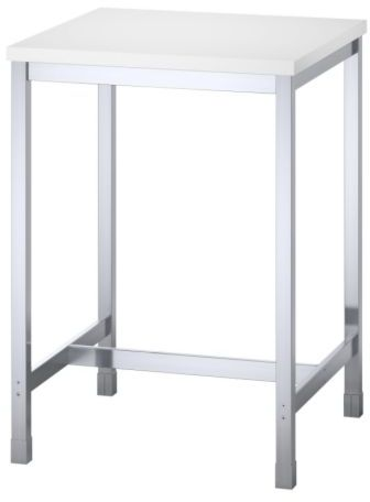 Utby Bar Table
