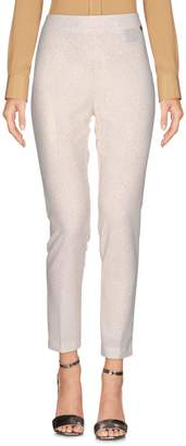 Blugirl Casual pants - Item 13080225