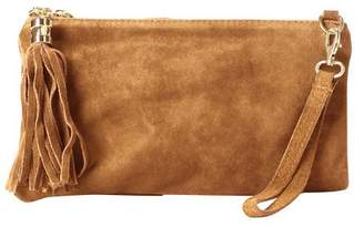 GEORGE J. LOVE Handbag