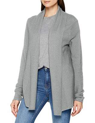Cecil Women's 252706 Enisa Cardigan,X-Large