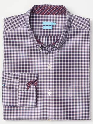 Westend Modern Fit Shirt in Window Pane