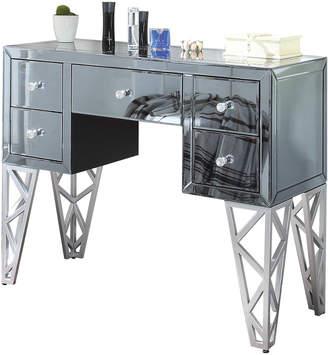 ACME Furniture Acme Stephen Console Table