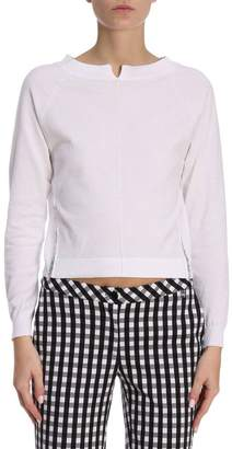 Twin-Set TWIN SET Sweater Sweater Women Twin Set