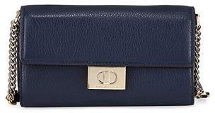 Kate Spade Greenwood Place Corin Wallet Shoulder Bag