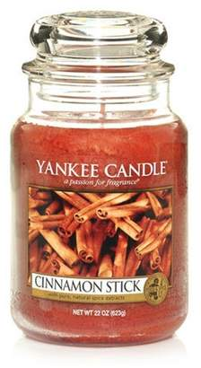 Yankee Candle 'Cinnamon Stick' Large Scented Jar Candle