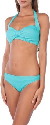 Seafolly Bikinis - Item 47229381BW