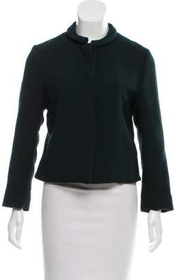 Marni Lightweight Long Sleeve Jacket