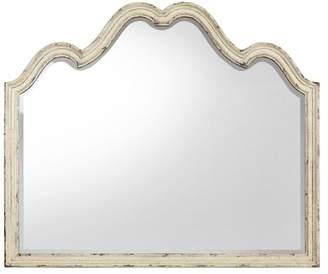 Hooker Furniture Auberose Mirror