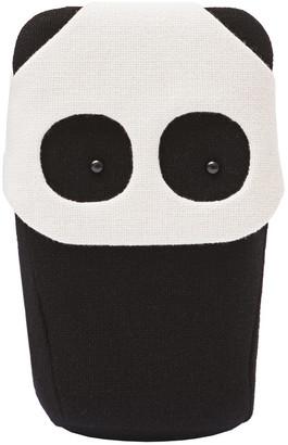 EO Mini Zoo Toy - Panda