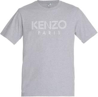 Classic Paris T-shirt