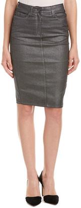 Boden Pencil Skirt