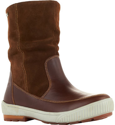 Cougar Women's Cougar Willow Snow Boot