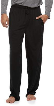 Van Heusen Men's Knit Lounge Pants