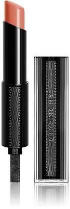 Givenchy Women's Rouge Interdit Vinyl Lipstick