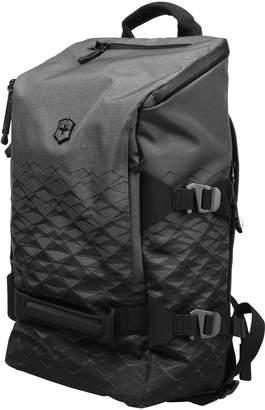 Victorinox Backpacks & Fanny packs - Item 55016157PG
