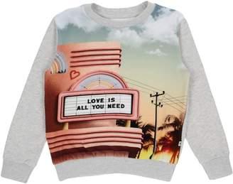 Molo T-shirts - Item 12146156MC