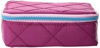 Baggallini Travel Pill Case Wallet