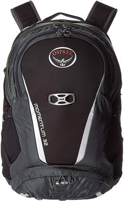 Osprey Momentum 32 Backpack Bags