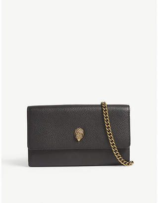 Kurt Geiger London Kensington wallet-on-chain
