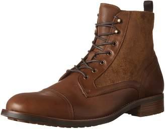 Aldo Men's PIEDE Ankle Boot
