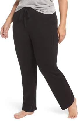 d0fde555f0 UGG Black Women s Plus Sizes - ShopStyle