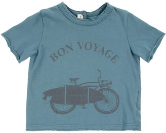 Babe & Tess T-shirts - Item 12009620HO