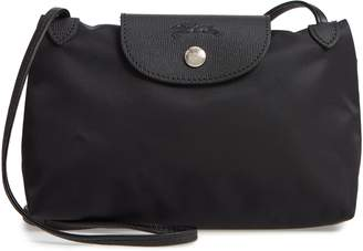f23761e38d35 Longchamp Le Pliage Sizes - ShopStyle