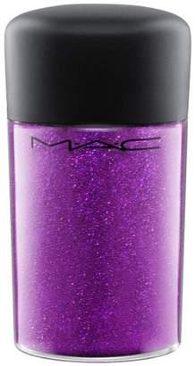 M·A·C Mac Galactic Glitter