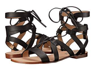Splendid Cameron Women's Sandals