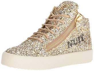 Giuseppe Zanotti Women's RW80057 Sneaker