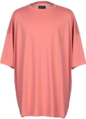 Paura T-shirts