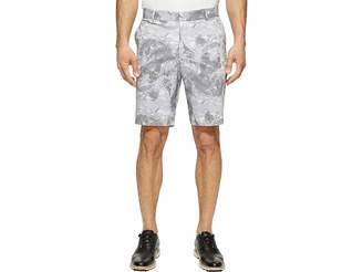 Nike Modern Fit Seasonal Print Shorts Men's Shorts