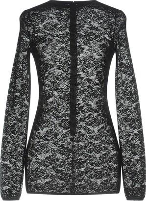 Stella McCartney Sweaters - Item 39739814MO