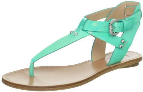 Belle by Sigerson Morrison Women's Randy Sandal