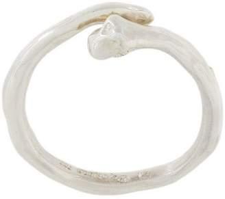 Rosa Maria 'Penna' ring