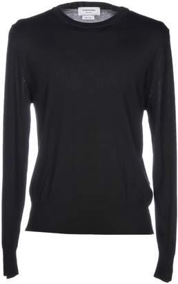 Thom Browne Sweaters - Item 39881873MP