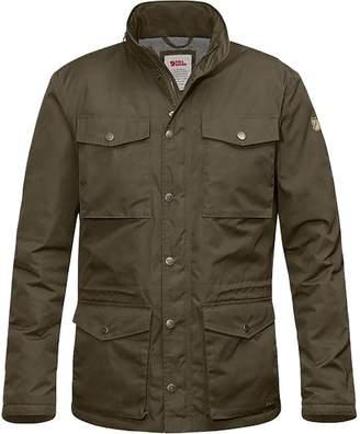 Fjallraven Raven Winter Insulated Jacket - Men's