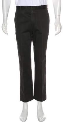 Marc Jacobs Flat Front Pants