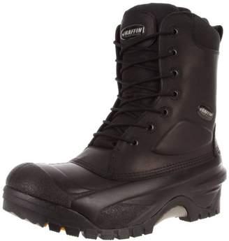 Baffin Men's Workhorse STP Work Boot