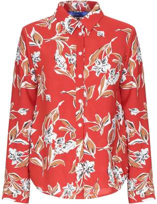 ANONYME DESIGNERS Shirts - Item 38826333OP